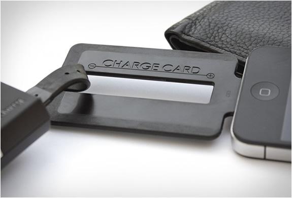 charge-card-2.jpg | Image