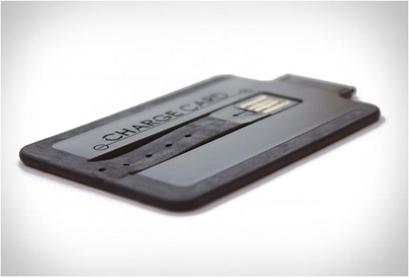 charge-card-4.jpg | Image