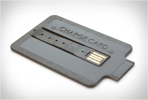charge-card-5.jpg | Image