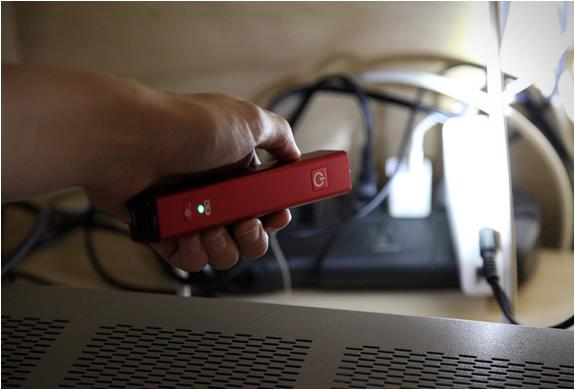 chargelight-2.jpg | Image