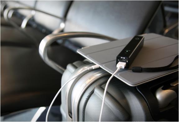 chargelight-3.jpg | Image