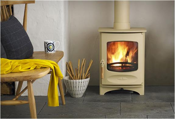 charnwood-c-four-stove-2.jpg | Image