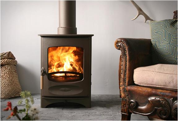 charnwood-c-four-stove-3.jpg | Image