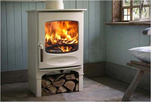 charnwood-c-four-stove-4.jpg | Image