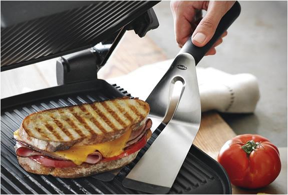 chef-n-panini-spatula-2.jpg | Image