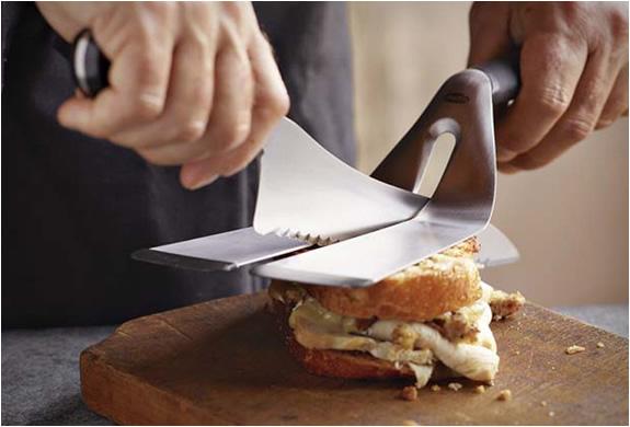chef-n-panini-spatula-3.jpg | Image