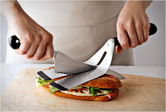 chef-n-panini-spatula-4.jpg | Image