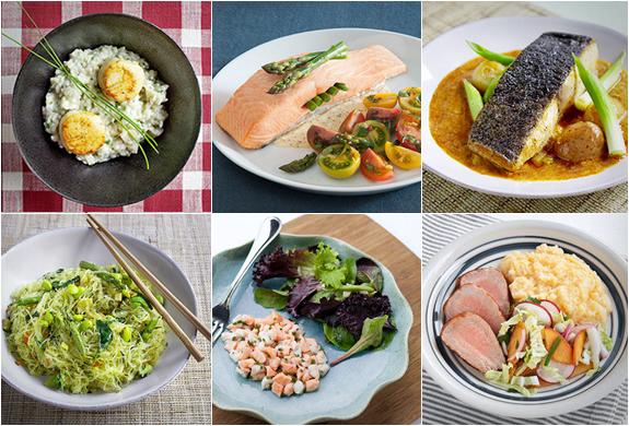 chefday-2.jpg | Image