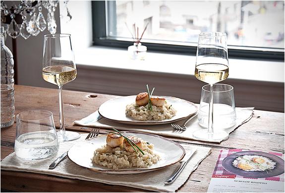 chefday-5.jpg | Image