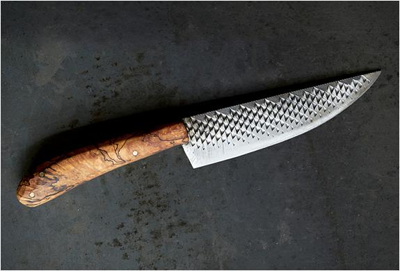 chelsea-miller-knives-2.jpg | Image