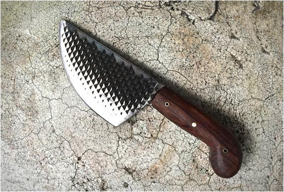 chelsea-miller-knives-4.jpg | Image
