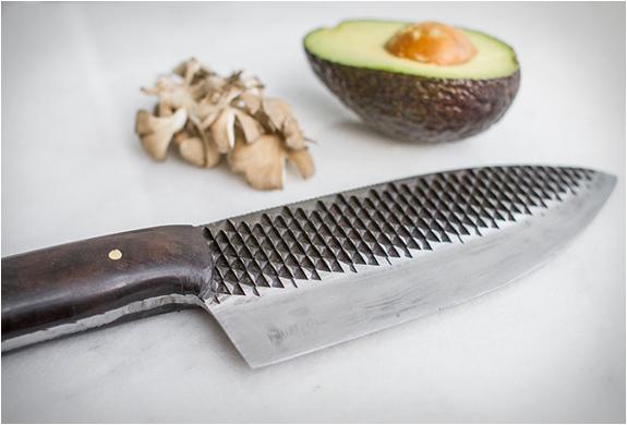 chelsea-miller-knives-6.jpg