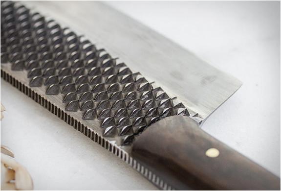chelsea-miller-knives-7.jpg