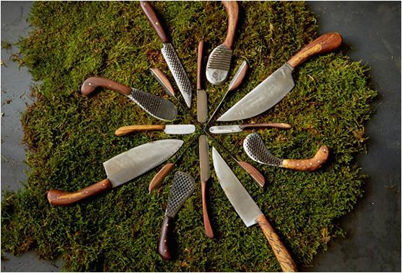 chelsea-miller-knives-8.jpg
