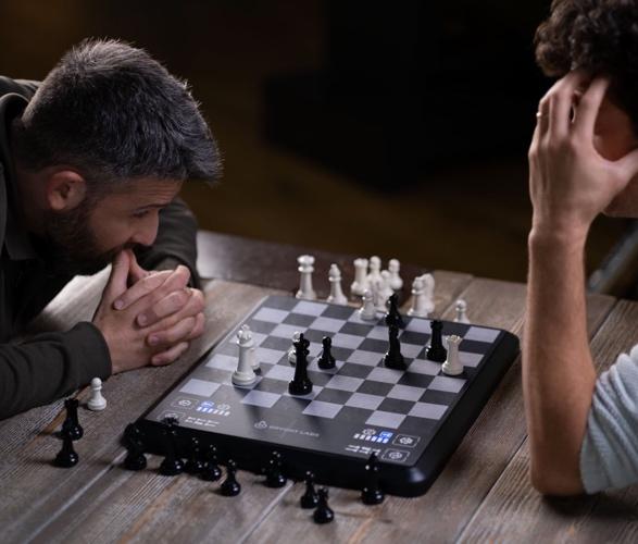 chessup-2.jpg | Image