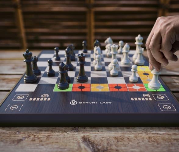 chessup-3.jpg | Image