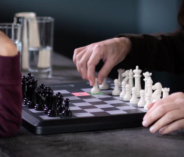 chessup-4.jpg | Image