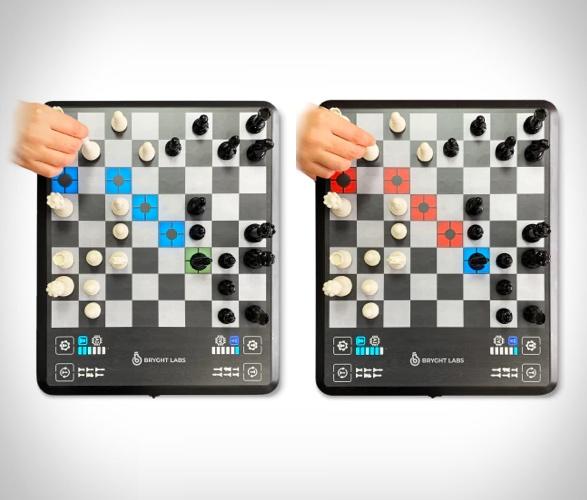 chessup-5.jpg | Image