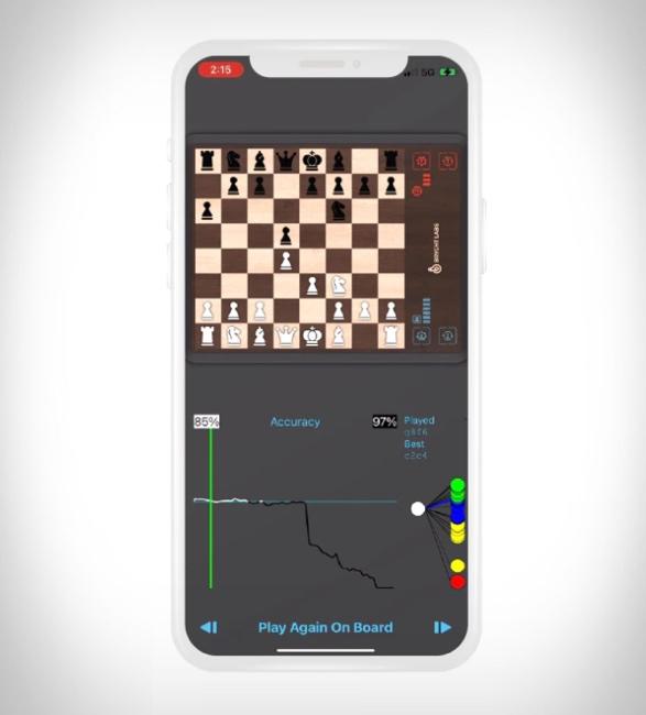 chessup-6.jpg