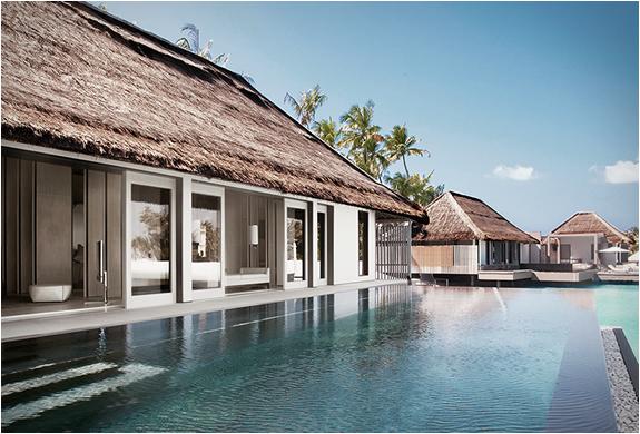 cheval-blanc-randheli-maldives-11.jpg