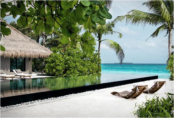cheval-blanc-randheli-maldives-12.jpg