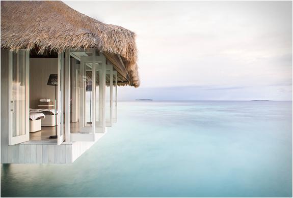 cheval-blanc-randheli-maldives-13.jpg