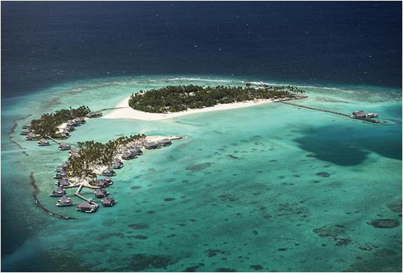 cheval-blanc-randheli-maldives-14.jpg