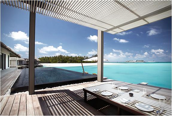 cheval-blanc-randheli-maldives-2.jpg | Image