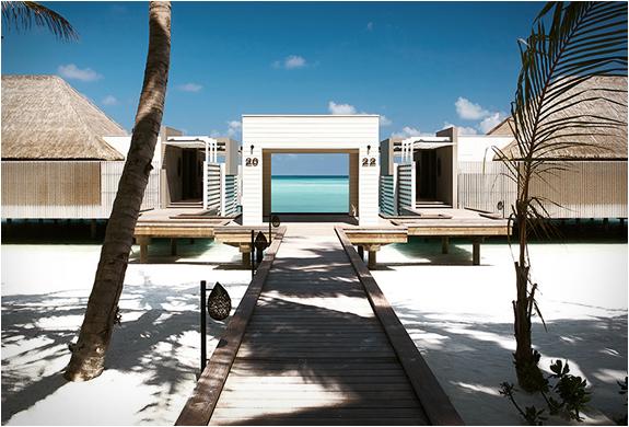cheval-blanc-randheli-maldives-3.jpg | Image