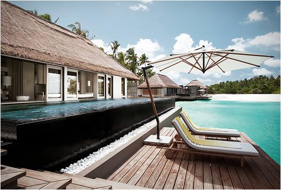 cheval-blanc-randheli-maldives-4.jpg | Image