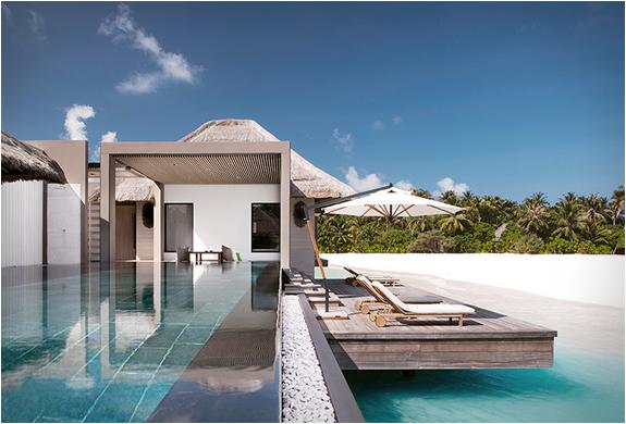 cheval-blanc-randheli-maldives-5.jpg | Image
