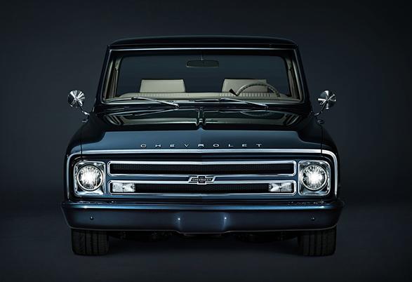 chevrolet-1967-c-10-pickup-3.jpg | Image