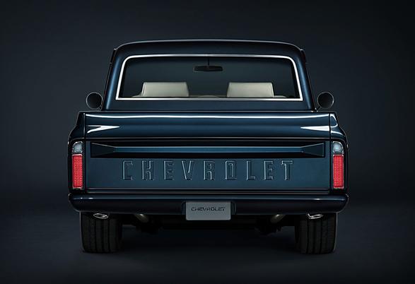 chevrolet-1967-c-10-pickup-4.jpg | Image