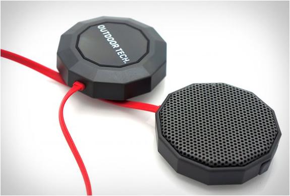 chips-wireless-helmet-audio-2.jpg | Image