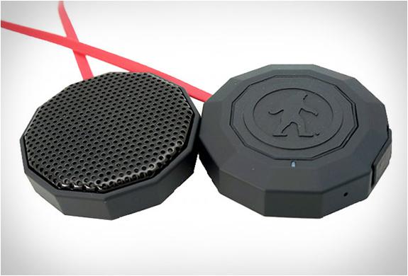 chips-wireless-helmet-audio-3.jpg | Image