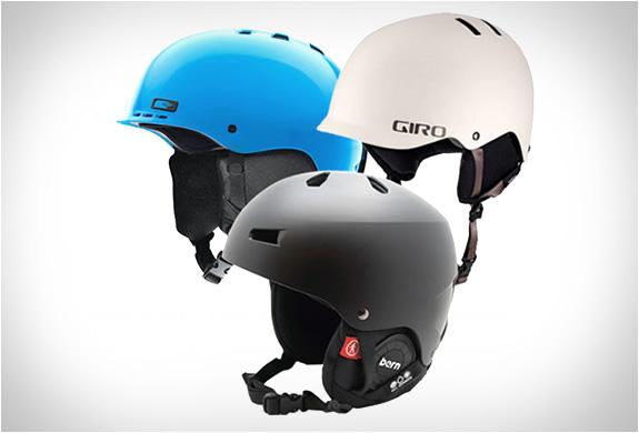 chips-wireless-helmet-audio-4.jpg | Image