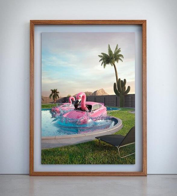 chris-labrooy-porsche-prints-1.jpg | Image