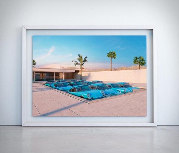 chris-labrooy-porsche-prints-2.jpg | Image