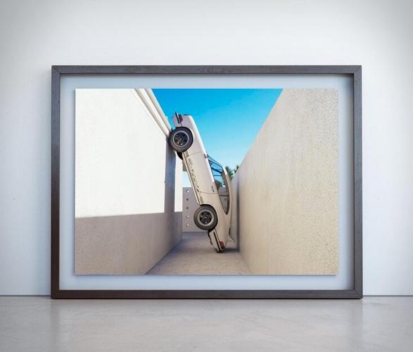 chris-labrooy-porsche-prints-4.jpg | Image
