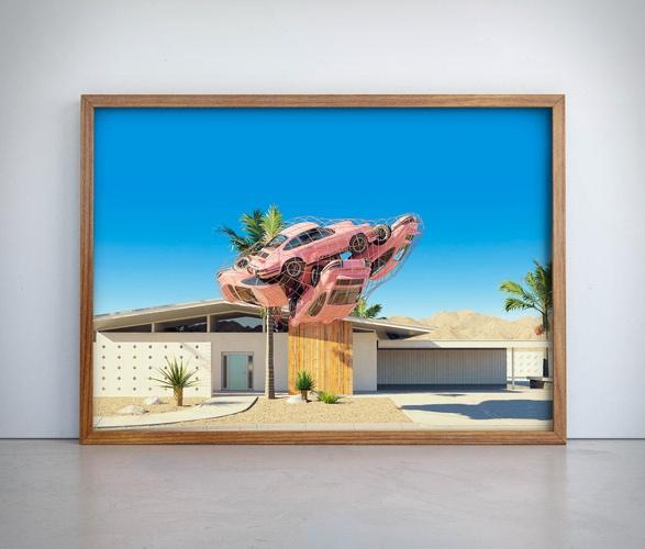 chris-labrooy-porsche-prints-6.jpg