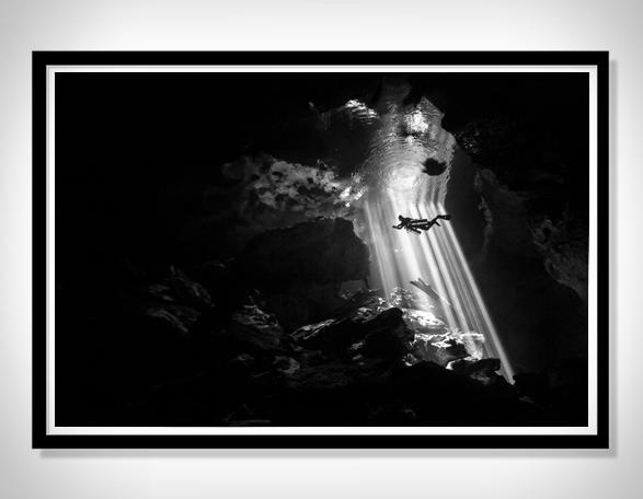 christian-vizl-ocean-prints-5.jpg | Image