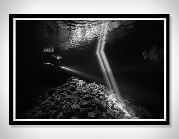christian-vizl-ocean-prints-8.jpg