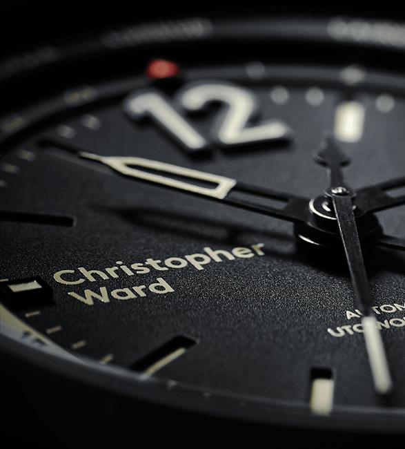 christopher-ward-c8-utc-worldtimer-6.jpg