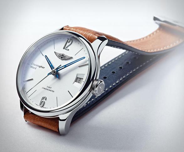 christopher-ward-morgan-watches-12.jpg