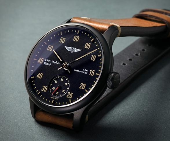 christopher-ward-morgan-watches-4.jpg | Image