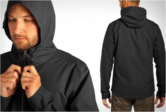 chrome-industries-storm-cobra-jacket-3.jpg | Image