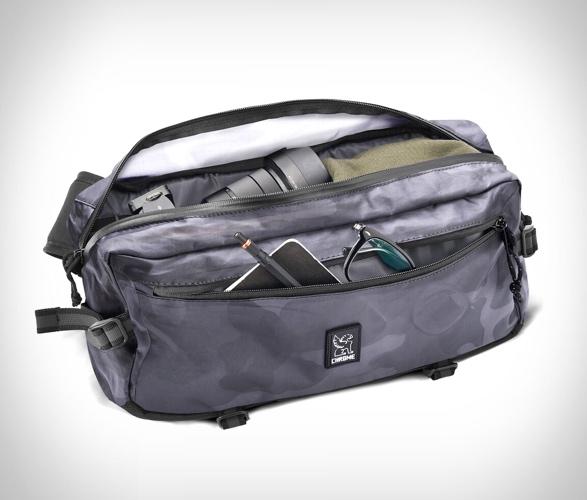 chrome-kadet-sling-bag-2.jpg | Image
