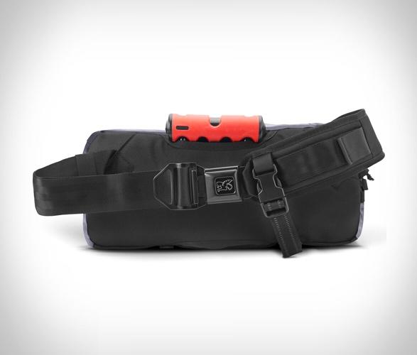 chrome-kadet-sling-bag-3.jpg | Image