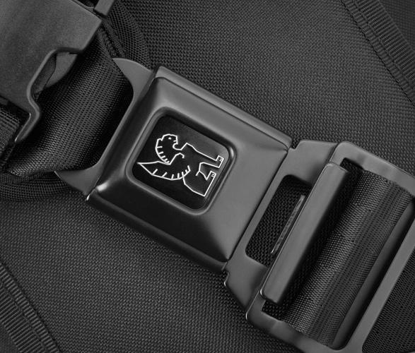chrome-kadet-sling-bag-4.jpg | Image