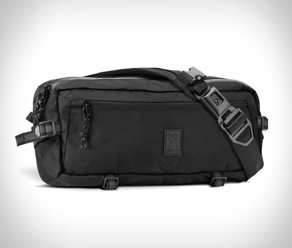 chrome-kadet-sling-bag-5.jpg